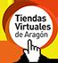ATVA Logo