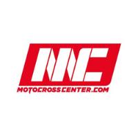 Motocrosscenter
